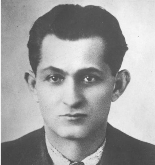 Жарко Зренянин, Народный герой Югославии