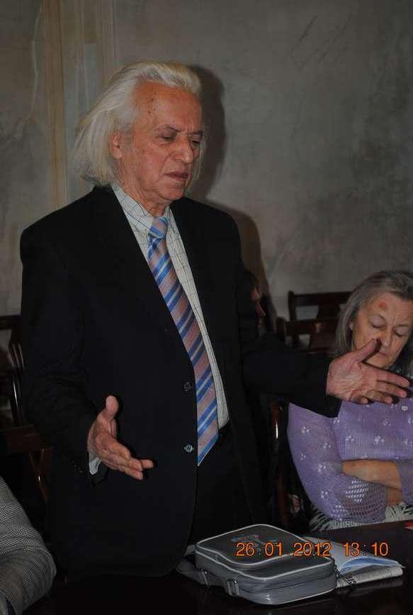 Йоле Станишич